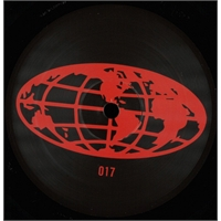 various-artists-the-world-of-monnom-black-3x12