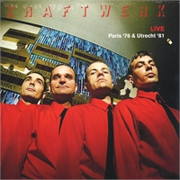 kraftwerk-live-in-paris-1976-in-utrecht-1981