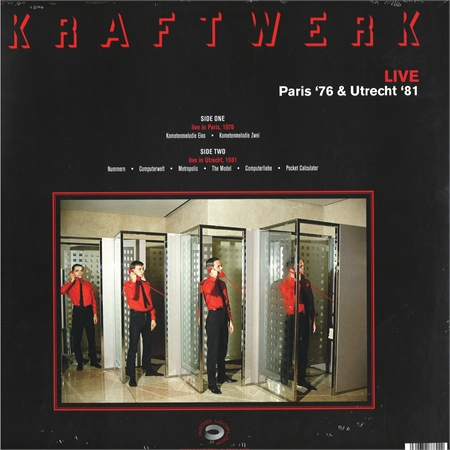 kraftwerk-live-in-paris-1976-in-utrecht-1981_medium_image_2