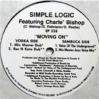 simple-logic-featuring-charle-bishop-moving-on
