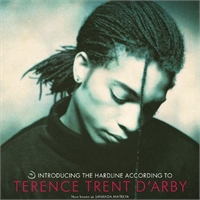 terence-trent-d-arby-introducing-the-hardline-according-to-terence-trent-d-arby