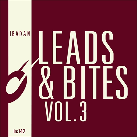 various-leads-bites-vol-3