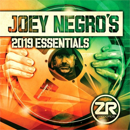 joey-negro-2019-essentials