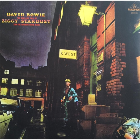 david-bowie-the-rise-and-fall-of-ziggy-stardust-and-the-spiders-from-mars