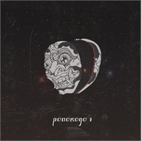 various-artists-ponorogo-1