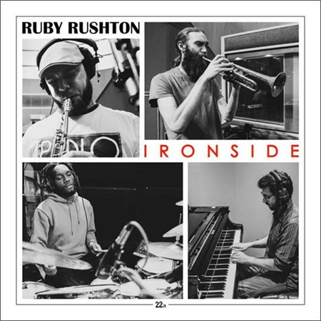 ruby-rushton-ironside