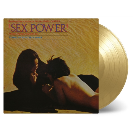 vangelis-sex-power