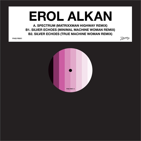 erol-alkan-spectrum-silver-echoes-matrixxman-and-machine-woman-remixes