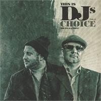various-marc-hype-dj-suspect-this-is-dj-s-choice-vol-3