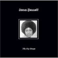 lorna-bennett-the-revolutionaries-it-s-my-house-house-call-official-reissue