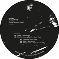 various-artists-central-nervous-system