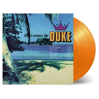 various-artists-here-comes-the-duke