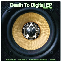 various-artists-death-to-digital-vol-4