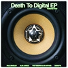 various-artists-death-to-digital-vol-4_image_1