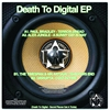 various-artists-death-to-digital-vol-4_image_2