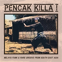 various-artists-pencak-killa-vol-1