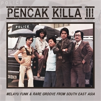 various-artists-pencak-killa-vol-3