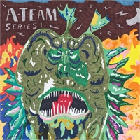 various-artists-a-team-series-1