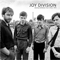 joy-division-atrocity-exhibition-live-in-paris-december-18th-1979