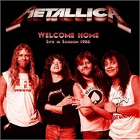 metallica-welcome-home-live-in-london-1986