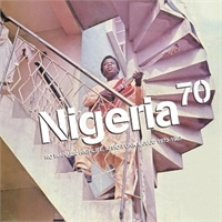 various-artists-nigeria-70-no-wahala-highlife-afro-funk-juju-1973-1987