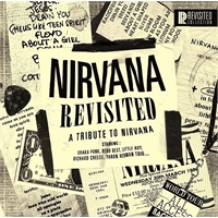 various-artists-nirvana-revisited