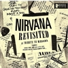 various-artists-nirvana-revisited_image_1