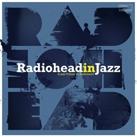 various-artists-radiohead-in-jazz