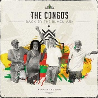 the-congos-back-in-the-black-ark