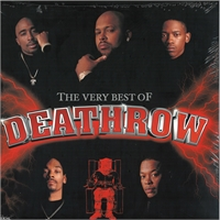various-artists-the-very-best-of-deathrow