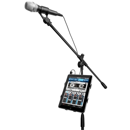 ik-multimedia-irig-mic_medium_image_5