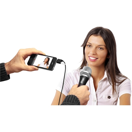ik-multimedia-irig-mic_medium_image_6