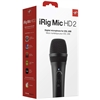 ik-multimedia-irig-mic-hd-2_image_6