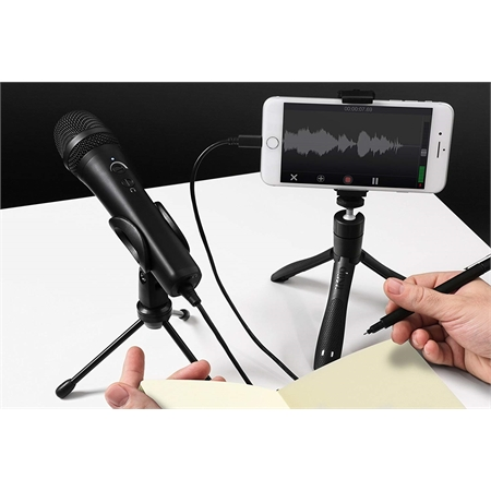 ik-multimedia-irig-mic-hd-2_medium_image_7