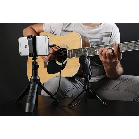 ik-multimedia-irig-mic-hd-2_medium_image_8