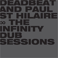 deadbeat-paul-st-hilaire-the-infinity-dub-sessions
