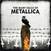various-artists-many-faces-of-metallica