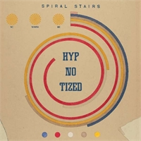 spiral-stairs-we-wanna-be-hyp-no-tized