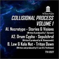 various-artists-collisional-process-volume-1