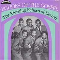 various-artists-morning-echoes-echoes-of-the-gospel