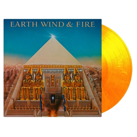 earth-wind-and-fire-all-n-all