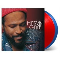 marvin-gaye-collected