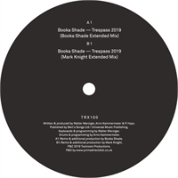 booka-shade-trespass-2019