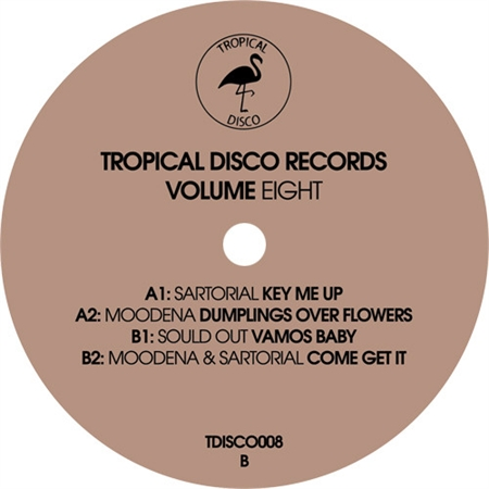 various-artists-tropical-disco-edits-vol-8