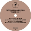 various-artists-tropical-disco-edits-vol-8_image_1