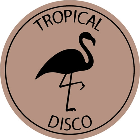 various-artists-tropical-disco-edits-vol-8_medium_image_2