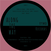 various-artists-along-the-way-vol-1-compilation-ep