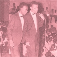 various-artists-if-i-had-a-pair-of-wings-jamaican-doo-wop-vol-2