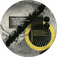 various-artists-tribology-takeover