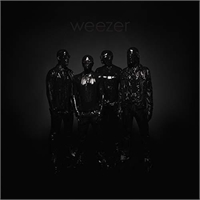 weezer-the-black-album